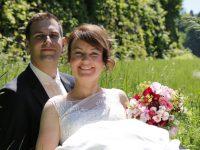 Hochzeitspaar 21