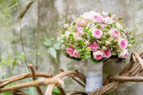 Brautstrauß_Lebenslust
