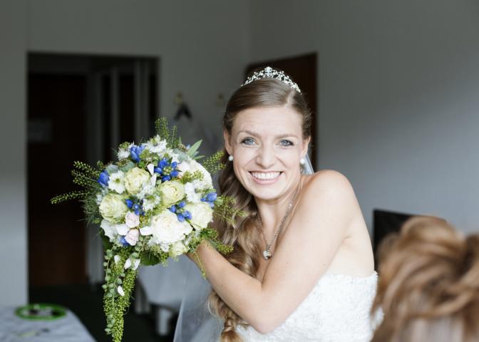 Hochzeitspaar 10