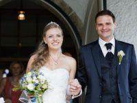 Hochzeitspaar 11