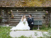 Hochzeitspaar 12