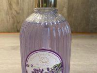 Florex Flüssigseife Lavendel 500 ml im Spender