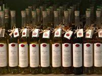 Gourmet Berner Öle und Essig