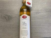 Gourmet Berner Bierschnaps 200 ml Glasflasche