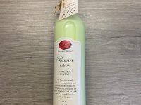 Gourmet Berner Pistazien Sahnelikör 200 ml Glasflasche