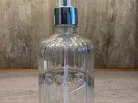IB Laursen Seifenspender aus Glas