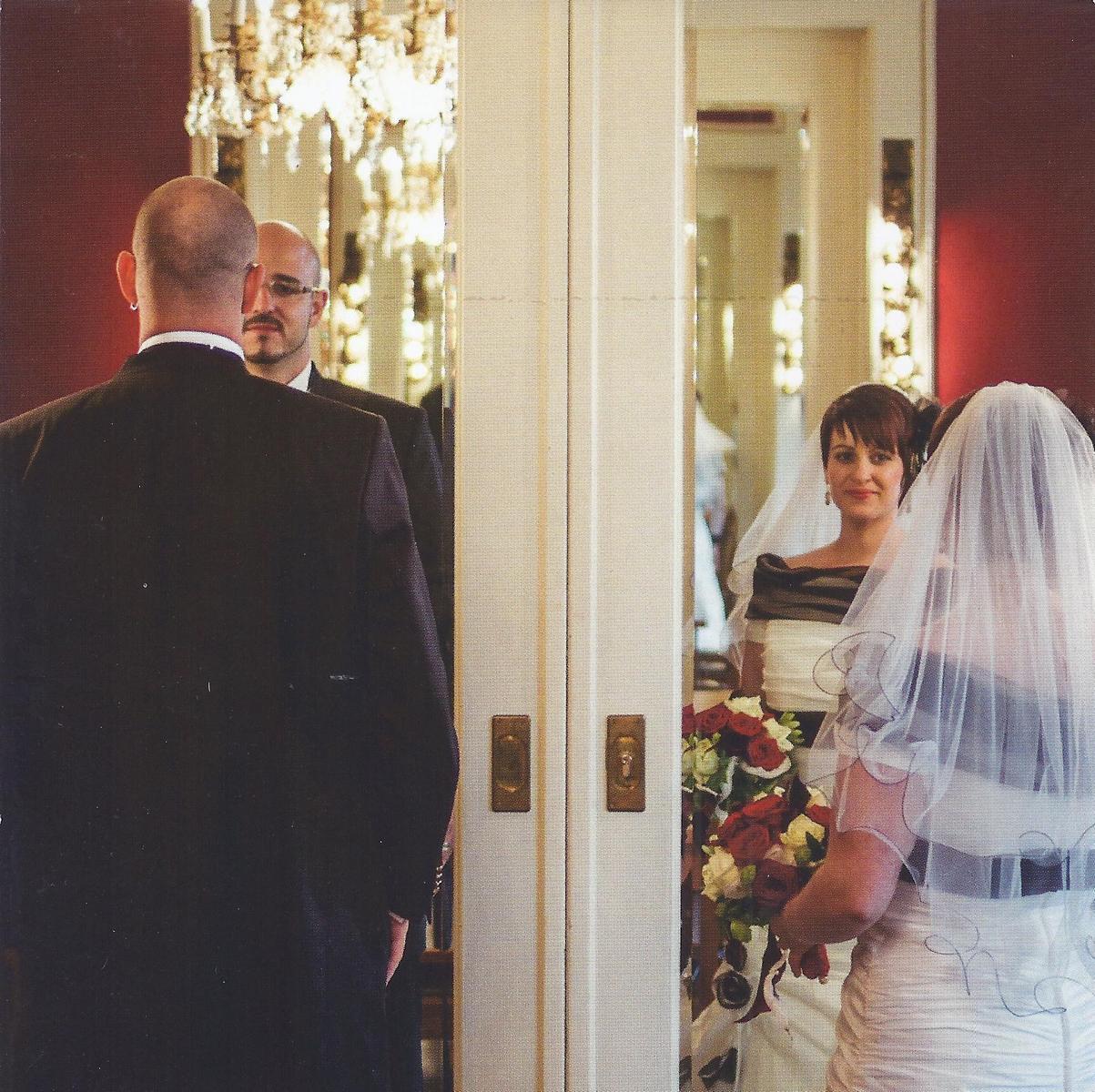 Hochzeitspaar 16