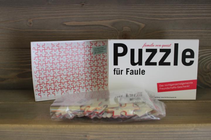 Puzzle_für_Faule