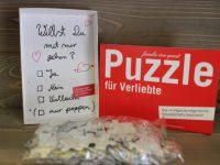 Puzzle_für_Verliebte