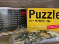 Puzzle_zur_Motivation