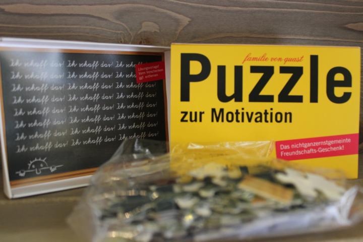 Puzzle_zur_Motivation