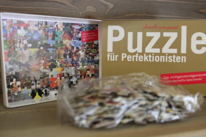 Puzzle_für_Perfektonisten