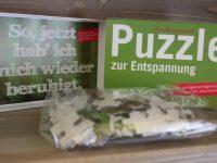 Puzzle_zur_Entspannung