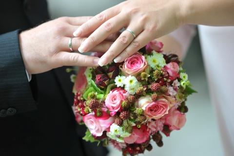 Lebenslust_Hochzeit_2021
