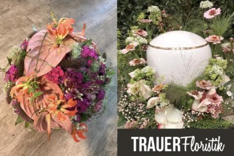 Lebenslust_Trauer_2021