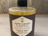 Panier des Sens Flüssigseife Honig 500 ml