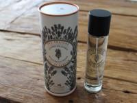Panier des Sens Eau de Parfum Lavendel 50 ml