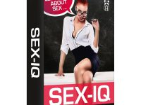 Sex IQ Test, Kartenspiel